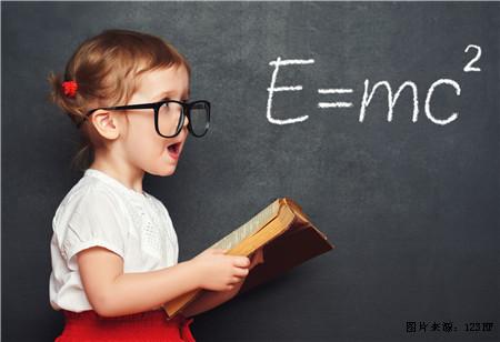 雅思大作文写作思路解析:教育类